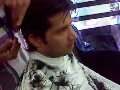 The India Haircut Series 120.1 video
