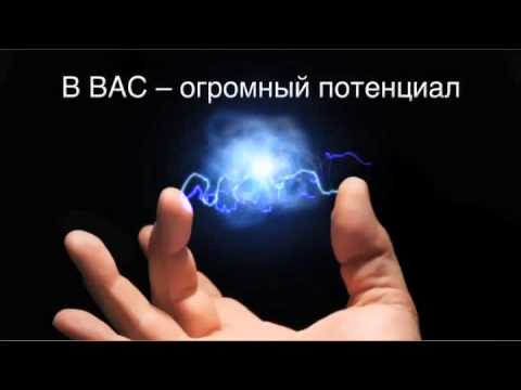 """Заработок в интернете с """"Русской штукой"""""""