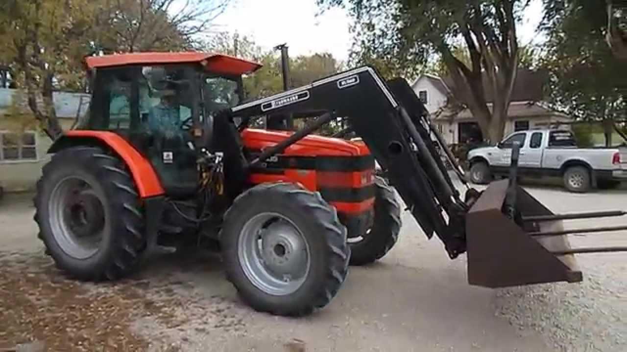 Agco Allis Wiring Diagram Trusted Schematics Farm Pro Tractor 8630 Reviews Protonix 40 Mg Vs Prevacid E Z Go