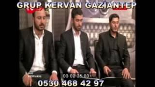 Bir yakup ağlar - GRUP KERVAN GAZİANTEP