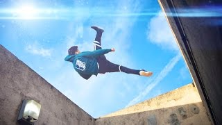 download lagu Antigravity  Tricking In Slow-motion Iphone 6 gratis