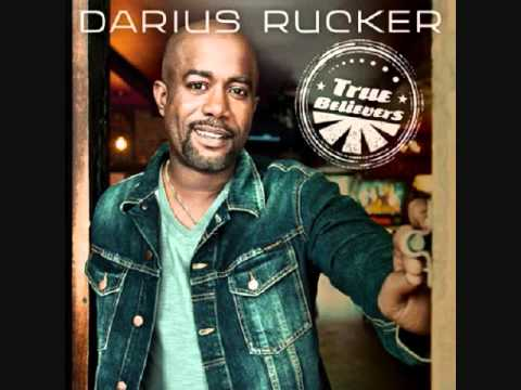 Darius Rucker - Love Without You