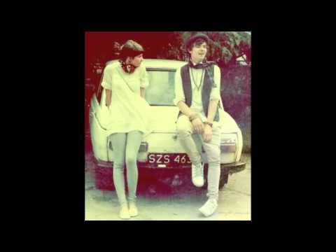 Rainer Maria - Life Of Leisure
