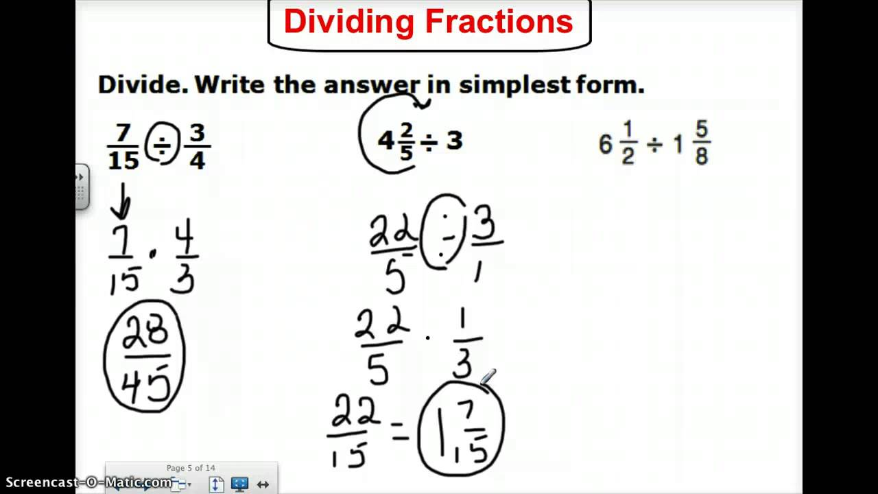 how to work out 87.5 as a fraction
