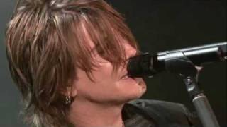 Watch Goo Goo Dolls All Eyes On Me video