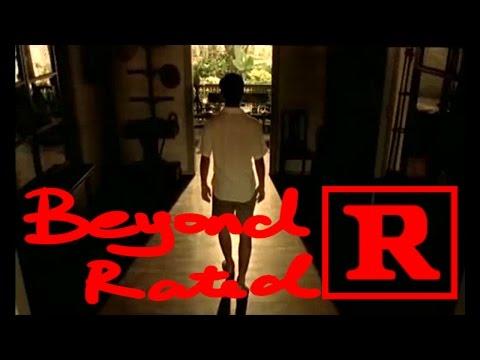 """Jan Dara"" reviews , beyondRatedR, part 6 thumbnail"