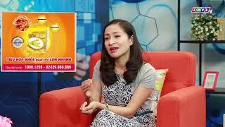SKSD CONG NGHE LAB2PRO LA TIEU CHUAN VANG DE CHON MEN VI SINH TOT PS2710 BAN TH