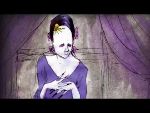Sopor Aeternus & The Ensemble Of Shadows - Too - Tha - Loo