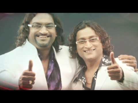 Download Lagu  Ajay Atul Life Story - Zero Movie  Director Mp3 Free