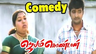 Jayam Kondaan movie scenes | Vinay Warns Cochin Hanifa | Bhavana & Saranya pranks Bigg Boss Arthi
