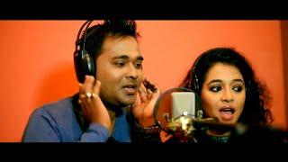 Chinamatir Piyola by Zublee & Pritam ! Latest Assamese Song 2017_HD