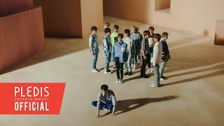 Download Lagu [M/V] SEVENTEEN(세븐틴) - 어쩌나 (Oh My!) Gratis STAFABAND