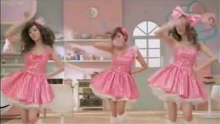 Watch After School Magic Girl video