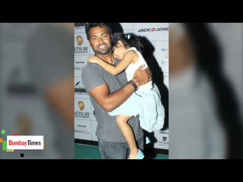 Leander Paes Allegedly Received A Death Threat From Atul Sharma? - BT