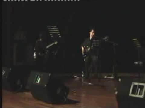 Grup Etnik A��-Bass gitar