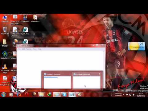 bitdefender total security crack till 2045 working 100%.avi
