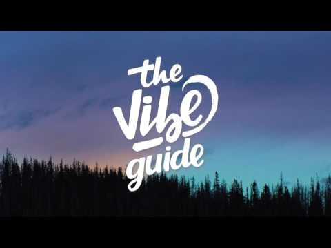CRUELS - Best Behavior (ft. Phil Good)