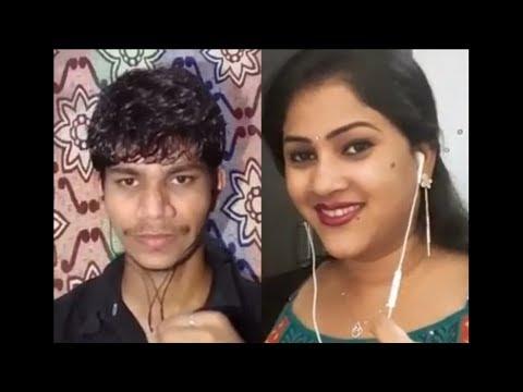 Tujhe Dekha To Ye Jana Sanam   DDLJ on Sing! Karaoke by musical shree and Hemchand Sahu Smule
