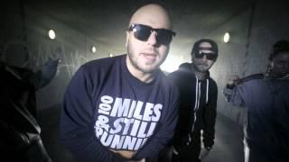Grillat & Grändy - Tung Baba (med Hoosam)