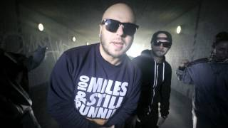 Grillat & Grändy - Tung Baba ft. Hoosam