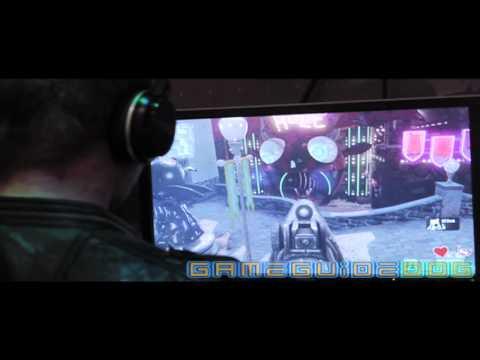 GOTHAM CITY IMPOSTERS Walkthrough Gameplay Video