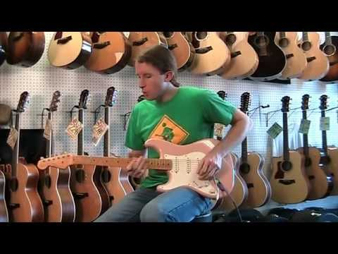 Southpaw Guitars Basses Shop Southpaw Guitars