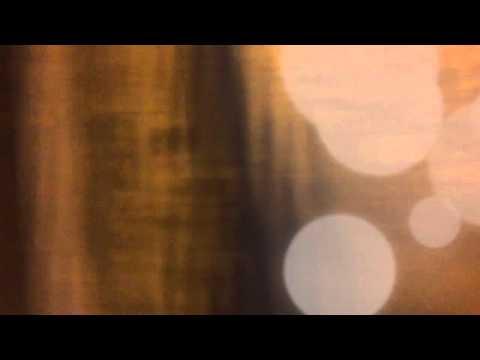 KoGero - Diena 17 (Official video)
