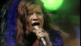 GET IT WHILE YOU CAN by Janis Joplin