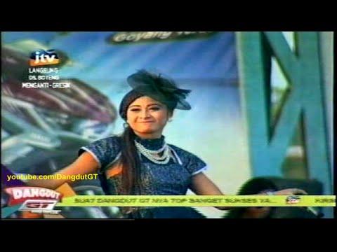 Ost Mahabharata Dangdut Koplo - Ayu Octavia - Om Zagita video