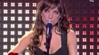 Watch Lynda Lemay Les Souliers Verts video