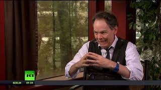 Keiser Report: The One Belt, One Road to Superpower (E1347)