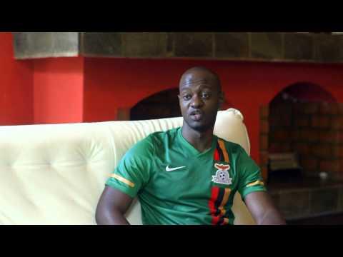 fastjet customer testimonials - Zambia