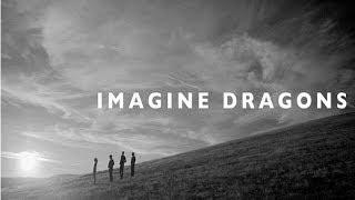 Download Lagu Imagine Dragons - Bleeding Out - Legendado [PT-BR] Gratis STAFABAND