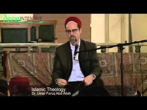 Nonstop Ya Hayyu Ya Qayyum La Illaha Illa Anta Hamza Yusuf (true Islam ) video
