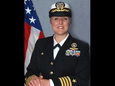 Navy Nuclear Commander Arrested for not Launching Nuclear War Against Russia