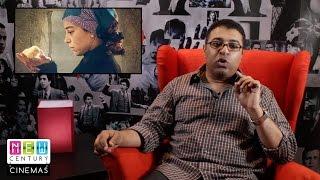 فيلم جامد| مراجعة لفيلم نوارة للنجمة منة شلبي والنجم محمود حميدة