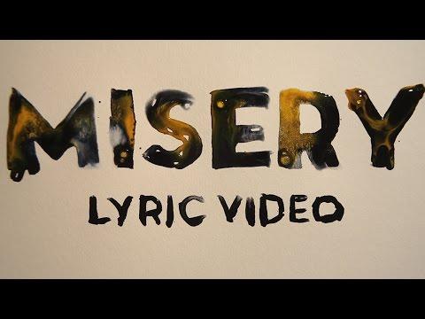 Misery - blink-182