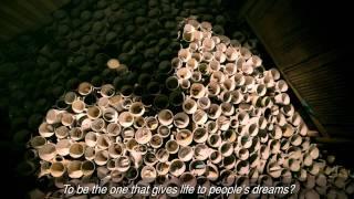 Nestle Philippines Short Film Anthology with English Subtitles: Isang Tasang Pangarap