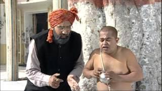 Gurdev Dhillon Bhajna Amli Ban Gaya Neta Pandit Ta Bhaj Bhaj Ke Ghasia Pia