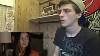 "Pretty Little Liars - Season 5 FINALE Episode 25 (REACTION) ""Welcome To The Dollhouse"""