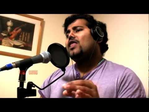 Why This Kolavari Kolavari Di - Jackson Santhosh By Kiran Babu Karalil video