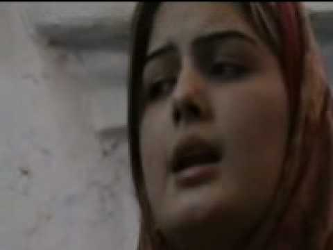 GAZALA JAVED SEXY SONG.3gp