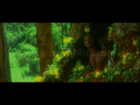 Ran Ran (aba Sinhala Film Song) Www.lankachannel.lk video
