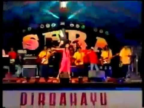 download lagu Sera Harapan Hampa gratis