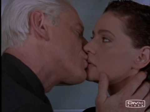 La Femme Nikita: The Man Who Was Operations