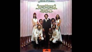 Sergio Mendes And Brasil 39 77 Love Music