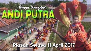 download lagu Indah Pada Waktunya - Singa Dangdut Andi Putra Live gratis