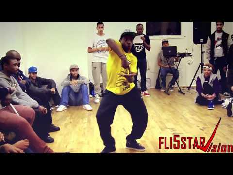 Homebros Present Azonto Battles Pt.1 ( unkle tc  kurtyswift) video