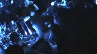 Watch Ocean Mesoarchaean Legions Of Winged Octopi video