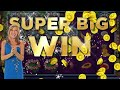 Wheel of Fortune Slots: The Ultimate Collection Google Play Trailer